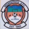 Ngongotaha AFC