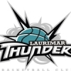 Laurimar Thunder