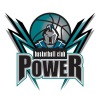 Power Basketball Club