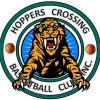 Hoppers Crossing Basketball Club