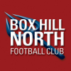 Box Hill North AFC