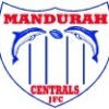 Mandurah Centrals JFC