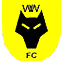 Warrnambool Wolves FC
