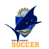 Bond University Bullsharks