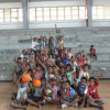 Primary School Development Program 2013