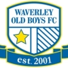 Waverley Old Boys (ESFA)