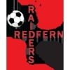 Redfern Raiders
