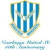 Noarlunga United