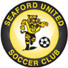 Seaford United SC