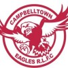 Campbelltown Eagles