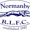 Normanby RLFC Inc.