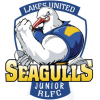 Lakes United Juniors