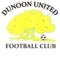 Dunoon United Football Club