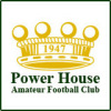 Power House AFC