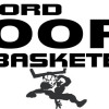 Oxford Hoops