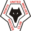 Norths United Football Club