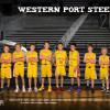 2013 Junior Steelers Teams