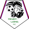 Deakin Lions SC