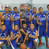 SETTSU-SAIPAN FREINDSHIP TOURNAMENT 2013 PARTICIPANTS