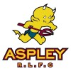 Aspley RLFC Inc.