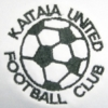 Kaitaia United