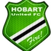 Hobart United Football Club
