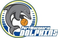 Port Macquarie Basketball Association