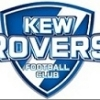 Kew Rovers Football Club Inc.