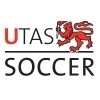 University of Tasmania Soccer Club