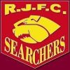 Research Junior Football Club