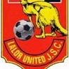 Lalor United Junior SC