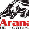 West Arana Hills RLFC Inc.