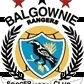 Balgownie Junior Football Club