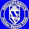 Shellharbour Junior Soccer Club