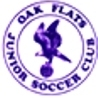 Oak Flats Junior Soccer Club
