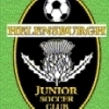 Helensburgh Junior Soccer Club