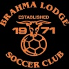 Brahma Lodge