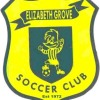 Elizabeth Grove Soccer Club