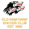 Old Ignatians Womens Football Club