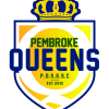 Pembroke Old Scholars Women
