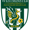 Westminster Old Scholars Womens Football Club