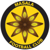 Masala Football Club