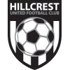 Hillcrest United Football Club