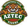 Aztec Tigers