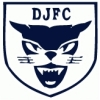 Doncaster JFC