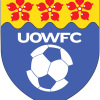 University FC (Wollongong)