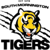 South Mornington Junior Football Club