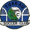 Tuakau Soccer Club