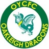 Oakleigh JFC