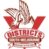 South Melb District 